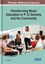 Transforming Music Teaching and Learning