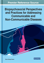 Biopsychosocial Perspectives and Practices for Addressing Communicable and Non-Communicable Diseases