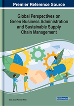 Construction of Cooperative Environment and Institution for Green Building Supply Chain Subjects: Construction of Cooperative Environment