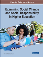 Evaluating Barriers to and Opportunities for Higher Education in the Hispanic Community