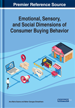 Emotional, Sensory, and Social Dimensions of Consumer Buying Behavior
