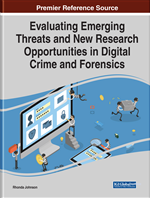 Evaluating Emerging Threats and New Research Opportunities in Digital Crime and Forensics