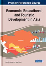 A Temporal and Situational Approach in Tourism Education as a Mechanism for Economic Growth and Development