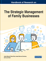 Family Business Firms' Branding: Managing Strategic Attributes That Influence Millennial Consumer Behavior