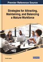 The Value of the Mature Worker: Knowledge Management/Transfer in the 21st Century