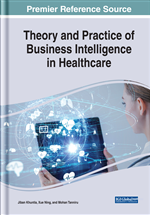 Leveraging Intelligence in Value Creation Across Provider Patient Ecosystems