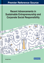 Role of Communicational Collaboration With Governmental Organizations as Stakeholder Groups