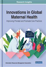 Complexity of Breastfeeding on Child/Maternal Health and Counseling Intervention