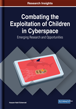 Combating the Exploitation of Children in Cyberspace