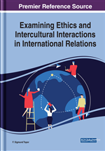 Examining Ethics and Intercultural Interactions in International Relations