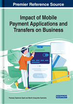 Impact of Mobile Money on Financial Crime, Money Laundering, and Terrorism Financing