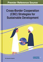 Cross-Border Cooperation for Bilateral Trade, Travel, and Tourism: A Challenge for India and Pakistan