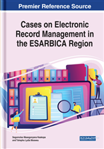 Use and Management of Email as Records in African Universities: Perspectives From Selected Librarians' Use and Management of Email as Records