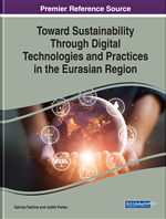 New Horizons for Sustainable Growth in Eurasia Powered by Technology-Infused Adult Learning