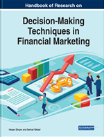 Handbook of Research on Decision-Making Techniques in Financial Marketing