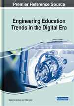 Use of Collaborative Technologies in Engineering Education