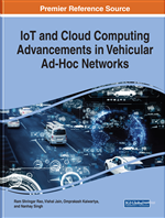Towards the Development of Vehicular Ad-Hoc Networks (VANETs): Challenges and Applications