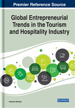 Global Entrepreneurial Trends in the Tourism and Hospitality Industry