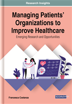 Modelling Patients' Contribution to Healthcare: A Dynamic Performance Management Application