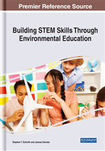 Handbook of Research on Building STEM Skills Through Environmental Education