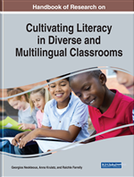 Stories Make Readers: Enhancing the Use of Fictional Literature With Multilingual Students