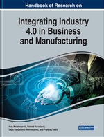 Accelerating the Adoption of Industry 4.0 Industrial Digital Technologies in the Manufacturing Business Value Chain