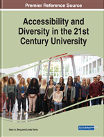 Equity and Diversity in the 21st Century University: A Literature Review