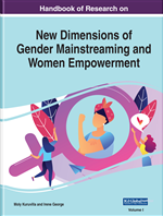 Achieving Women Empowerment Through ICT: Case of a Government Initiative in India