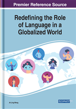 Redefining the Role of Language in a Globalized World