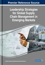 Leadership Strategies for Global Supply Chain Management: The Case of UAE's Construction Sector