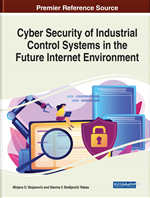 Energy Internet: Architecture, Emerging Technologies, and Security Issues