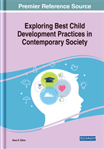 Key Ingredients for Fostering Emotional Intelligence in Children