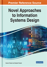 Novel Approaches to Information Systems Design