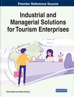 Industrial and Managerial Solutions for Tourism Enterprises