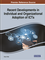 The Use of ICTs in Second Language Education: Opportunities and Challenges