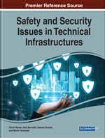 Security of Water Critical Infrastructure: The Threat Footprint