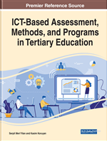 Distraction at Mobile Learning Environments: A Critical Review