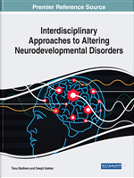 Augmentative and Alternative Communication Systems for Children With Cerebral Palsy
