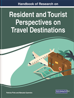Residents' Perception and Their Support for Tourism Development: The Case of South Korea