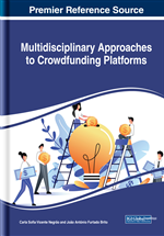 Multidisciplinary Approaches to Crowdfunding Platforms