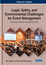Managing the Risks: An Observation of Crowd Management and Other Risks Associated With Outdoor Music Festivals in the UK