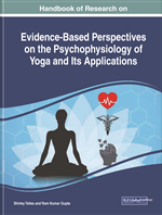 Yoga and Weight Management: A Narrative Review