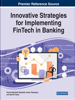 FinTech in Banks: Opportunities and Challenges