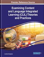 Content-Based EFL Teaching to Undergraduate Science Students: A Discourse Perspective