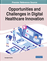 My Digital Healthcare Record: Innovation, Challenge, and Patient Empowerment