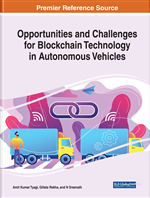 Opportunities and Challenges for Blockchain Technology in Autonomous Vehicles