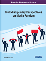 Multidisciplinary Perspectives on Media Fandom