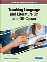 Analysis of the Fictional Elements and Their Connection With Gender Stereotypes in EFL Learners' Productions: A Case Study With Pre-Service Infant and Primary School Teachers