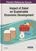 Impact of Zakat on Sustainable Economic Development