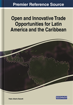 Open and Innovative Trade Opportunities for Latin America and the Caribbean